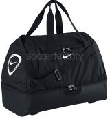Bolsa de Fútbol NIKE Club Team Hardcase BA4875-001