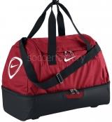 Bolsa de Fútbol NIKE Club Team Hardcase BA4875-651