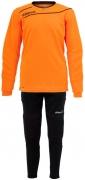 Conjunto de Guarda-redes de Fútbol UHLSPORT Stream 3.0 Junior 1005703-02