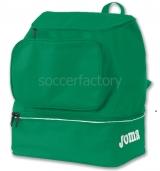 Mochila de Fútbol JOMA Training 4216.12.41