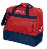 Bolsa de Fútbol JOMA Novo 400087.306