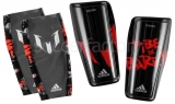 Espinillera de Fútbol ADIDAS Messi 10 S14684