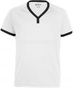Camiseta de Fútbol SOLS Atletico 01177-906