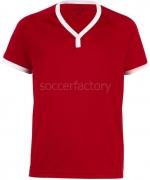 Camiseta de Fútbol SOLS Atletico 01177-908