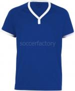 Camiseta de Fútbol SOLS Atletico 01177-913
