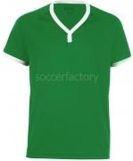 Camiseta de Fútbol SOLS Atletico 01177-933