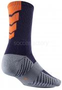 Calcetín de Fútbol NIKE Matchfit SX4854-518