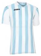 Camiseta de Fútbol JOMA Copa 100001.352