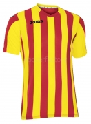 Camiseta de Fútbol JOMA Copa 100001.609
