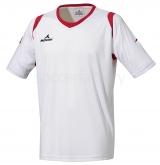 Camiseta de Fútbol MERCURY Bundesliga MECCBC-0204