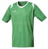 Camiseta de Fútbol MERCURY Bundesliga MECCBC-0602