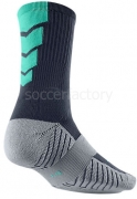 Calcetín de Fútbol NIKE Matchfit SX4854-403