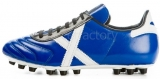 Bota de Fútbol MUNICH Mundial Lux AG 220222