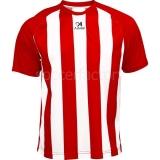 Camiseta de Fútbol ASIOKA Viena 84/11-08/01