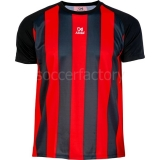Camiseta de Fútbol ASIOKA Viena 84/11-08/06