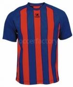Camiseta de Fútbol ASIOKA Viena 84/11-17/08