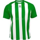 Camiseta de Fútbol ASIOKA Viena 84/11-39/01