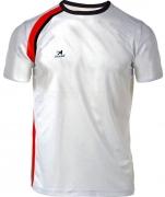 Camiseta de Fútbol ASIOKA Roma 78/10-01/08