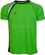 Camiseta de Fútbol ASIOKA Roma 78/10-22/01