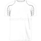 Camiseta de Fútbol ASIOKA Técnica 75/09-01