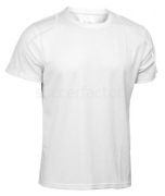 Camiseta de Fútbol ASIOKA Técnica 75/09-01B