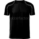 Camiseta de Fútbol ASIOKA Técnica 75/09-06