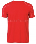 Camiseta de Fútbol ASIOKA Técnica 75/09-08