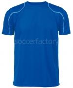 Camiseta de Fútbol ASIOKA Técnica 75/09-17