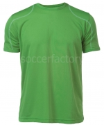 Camiseta de Fútbol ASIOKA Técnica 75/09-39