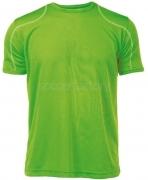 Camiseta de Fútbol ASIOKA Técnica 75/09-60