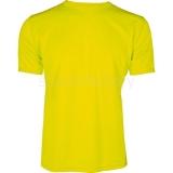 Camiseta de Fútbol ASIOKA Técnica 75/09-62
