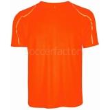 Camiseta de Fútbol ASIOKA Técnica 75/09-64