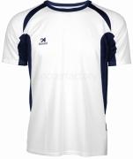 Camiseta de Fútbol ASIOKA Amsterdam 76/12-01/02