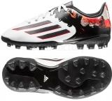 Bota de Fútbol ADIDAS Messi 10.3 AG junior B26901