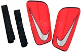 Espinillera de Fútbol NIKE Hard Shell Slip-In SP0285-671