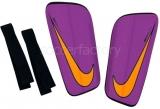 Espinillera de Fútbol NIKE Hard Shell Slip-In SP0285-550
