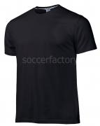 Camiseta de Fútbol JOMA Básica Algodón 3101.NL.1033