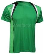 Camiseta de Fútbol ASIOKA Helsinki 122/15-39