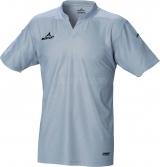 Camiseta de Fútbol MERCURY Premier MECCBE-44