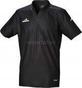 Camiseta de Fútbol MERCURY Premier MECCBE-03