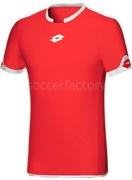 Camiseta de Fútbol LOTTO Extra Evo R9685