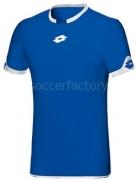 Camiseta de Fútbol LOTTO Extra Evo R9303