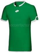 Camiseta de Fútbol LOTTO Extra Evo R9684