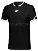 Camiseta de Fútbol LOTTO Extra Evo R9687