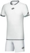 Equipación de Fútbol LOTTO Extra Evo P-R9682