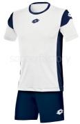 Equipación de Fútbol LOTTO Kit Stars Evo R9688