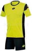 Equipación de Fútbol LOTTO Kit Stars Evo R9692