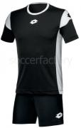 Equipación de Fútbol LOTTO Kit Stars Evo R9693