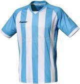 Camiseta de Fútbol MERCURY Champions MECCBD-0902