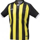 Camiseta de Fútbol MERCURY Champions MECCBD-0307
